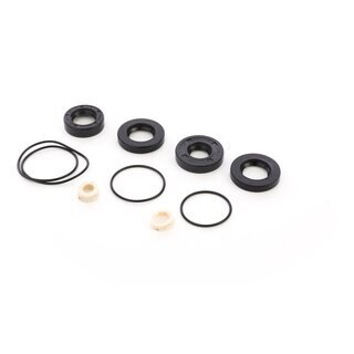 Oilseal set 125 with O-rings D/LD
